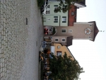 20120812__kelheim04.jpg