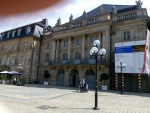 IMG_20140811_115242_Bayreuth.jpg