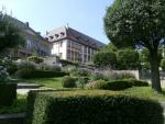 IMG_20140811_115635_Bayreuth.jpg