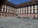 IMG_20140811_120217_Bayreuth.jpg
