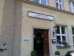 IMG_20140811_083715_Pommersfelden.jpg