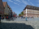 IMG_20140811_114331_Bayreuth.jpg