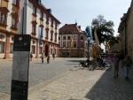 IMG_20140811_114339_Bayreuth.jpg