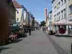 IMG_20140811_114852_Bayreuth.jpg