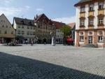 IMG_20140811_120232_Bayreuth.jpg
