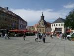 IMG_20140811_120808_Bayreuth.jpg